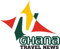 Ghana Travel News – Travel News | Airline Industry News | Aviation News | Hotel Industry News | Events | Destinations and more.